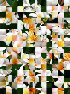 Białoruskie puzzle №102872
