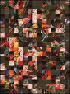Białoruskie puzzle №108539