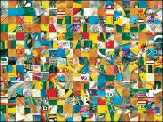 Białoruskie puzzle №120626