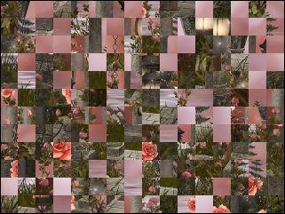 Białoruskie puzzle №120819