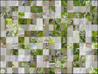 Białoruskie puzzle №121459