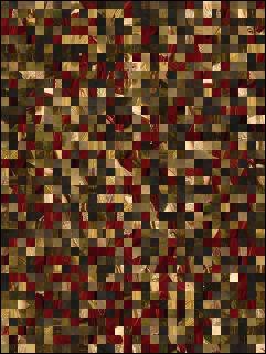 Białoruskie puzzle №123443