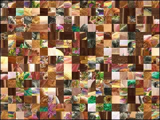 Białoruskie puzzle №123523