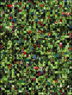 Białoruskie puzzle №127057