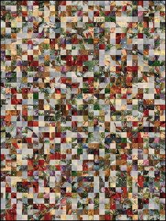 Białoruski puzzle №15044