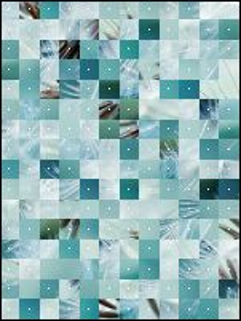 Białoruskie puzzle №15097