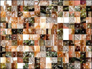 Białoruskie puzzle №15622