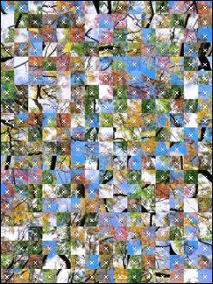 Białoruski puzzle №15702