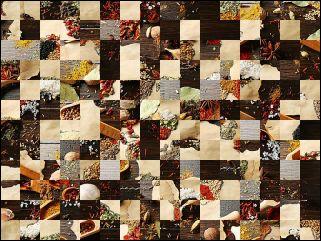 Białoruskie puzzle №158124