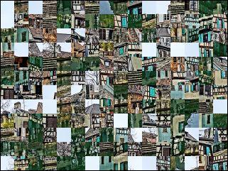 Białoruskie puzzle №158355