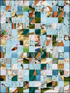 Białoruski puzzle №15866