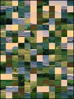 Białoruskie puzzle №158709