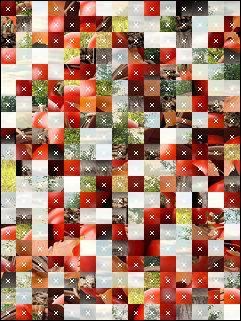 Białoruskie puzzle №159343