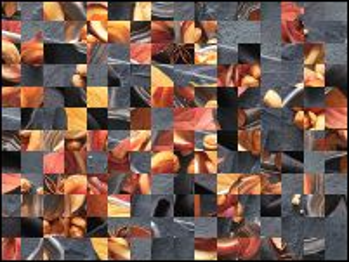 Białoruskie puzzle №160270