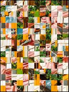 Białoruskie puzzle №16253