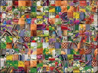 Białoruskie puzzle №162569