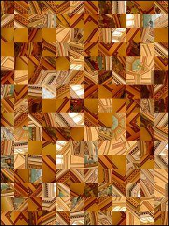 Białoruskie puzzle №163245