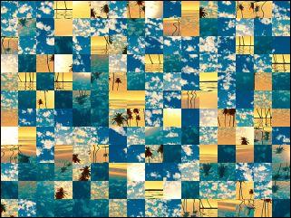 Białoruskie puzzle №164086