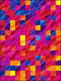 Białoruskie puzzle №165331