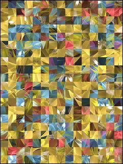 Białoruskie puzzle №167114