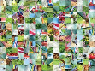 Białoruskie puzzle №167380