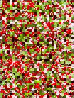 Białoruskie puzzle №167431