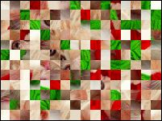 Białoruskie puzzle №170280