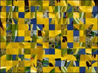 Białoruskie puzzle №171822