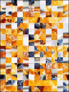 Białoruskie puzzle №171960