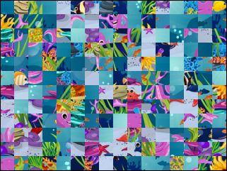 Białoruskie puzzle №172085