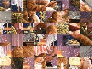 Białoruskie puzzle №17230