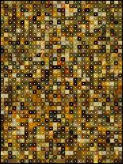 Białoruskie puzzle №17241