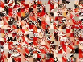 Białoruskie puzzle №17272