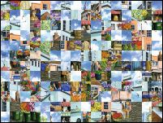 Białoruskie puzzle №174254