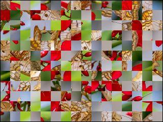 Białoruskie puzzle №175469