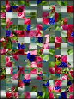 Białoruskie puzzle №179079
