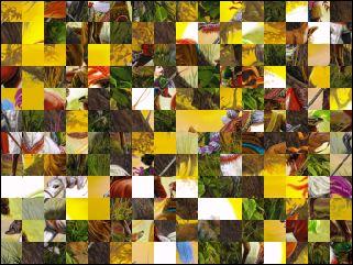 Białoruskie puzzle №179789