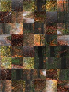 Białoruskie puzzle №183272