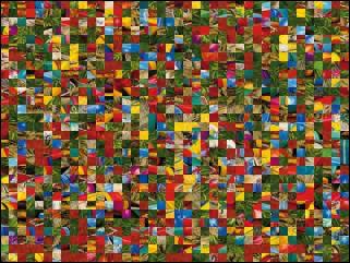 Białoruskie puzzle №186633