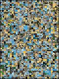 Białoruskie puzzle №196442