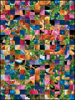 Białoruskie puzzle №20662