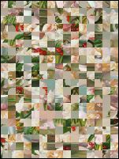 Białoruski puzzle №21588