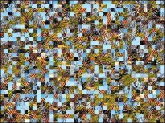 Białoruskie puzzle №218644