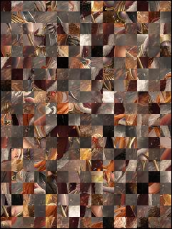 Białoruskie puzzle №21889