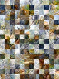Białoruski puzzle №22476
