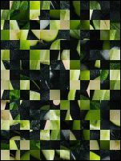 Białoruskie puzzle №256549