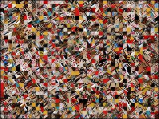 Białoruskie puzzle №264599