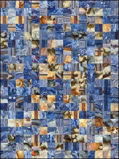Białoruskie puzzle №26617