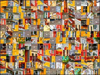 Białoruskie puzzle №267602