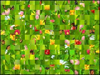 Białoruskie puzzle №267738